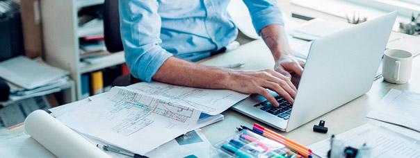 Corsi di formazione software e progettazione 3d academy for Progettazione 3d online