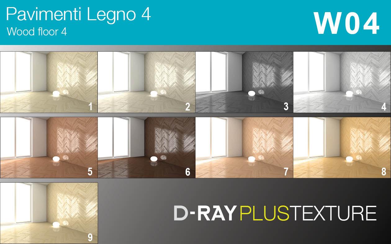 Plugin Gallery 1