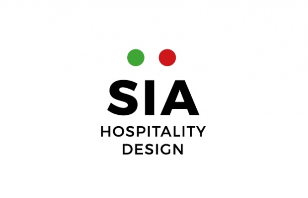 ArredoCAD a SIA Hospitality Design 2018
