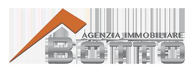Agenzia Immobiliare Botto