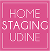 Home Staging Udine