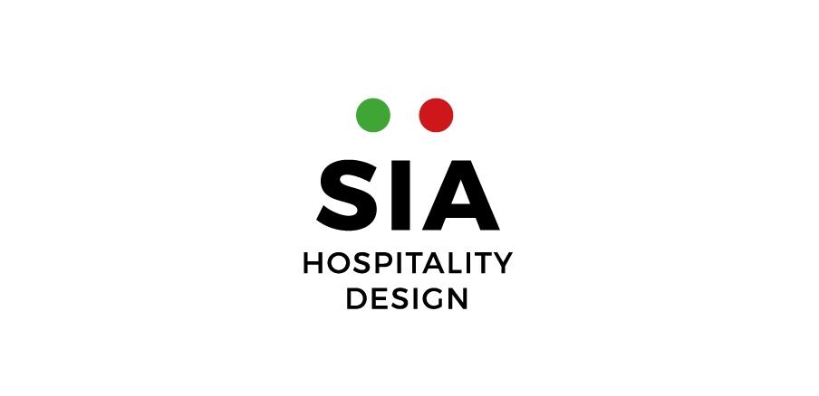 ArredoCAD at SIA Hospitality Design 2018