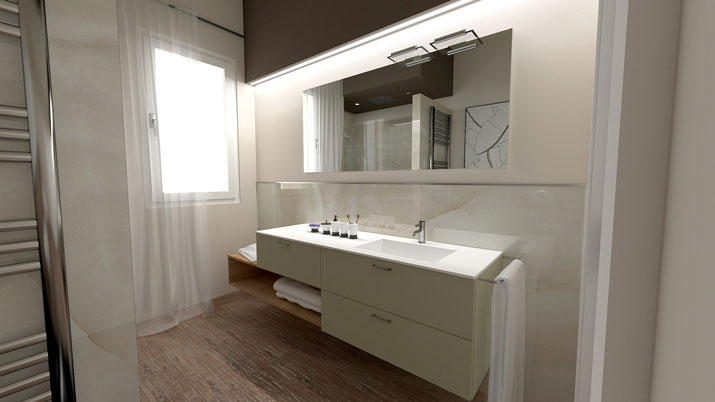 B&B-bathroom-rendering.jpg