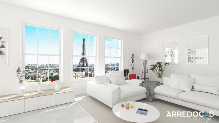 3D-rendering-software.jpg