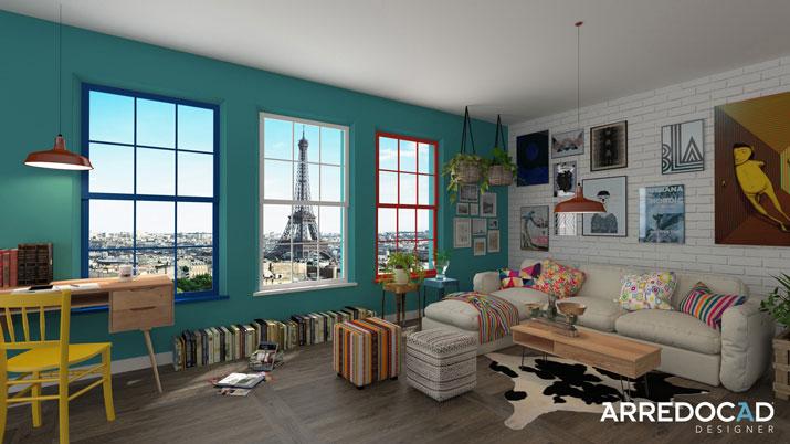 houzz-interiors-portfolio.jpg