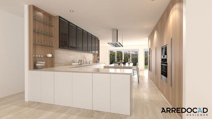 cucina-isola-centrale-rendering.jpg