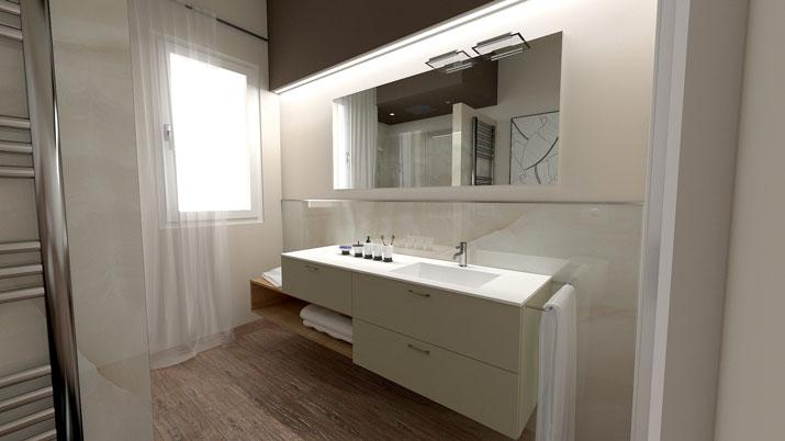 B&B-rendering-bagno.jpg