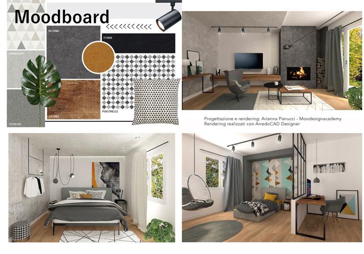 3d-rendering-moodboard-palette.jpg