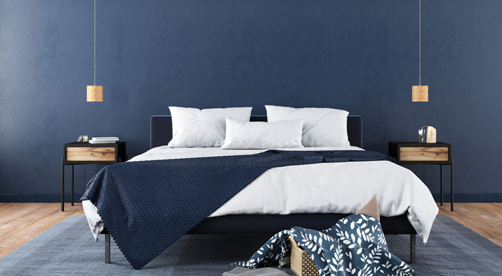 blu-navy-for-interiors.jpg