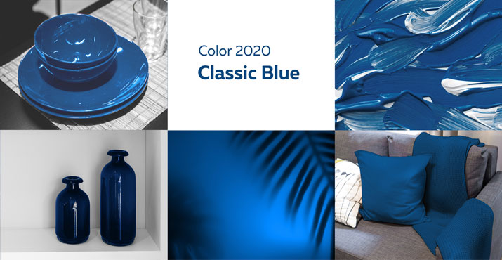 classic-blu-best-color-2020-interiors.jpg
