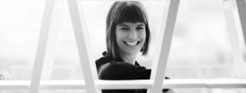 Marta Paganotto