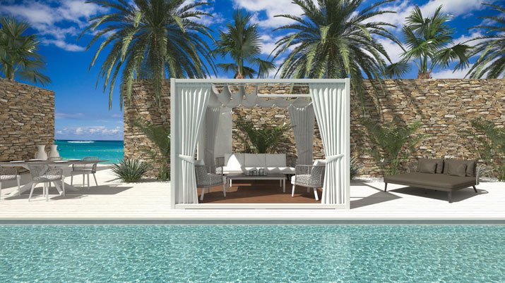 3d-rendering-outdoor-furniture.jpg
