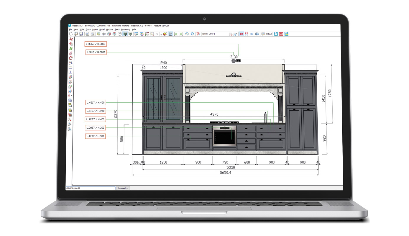 render-cucina-computer.jpg