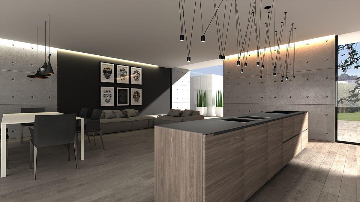 Ako Design Center