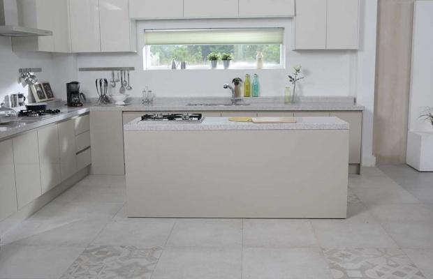 Progettazione d'interni: quali pavimenti scegliere?