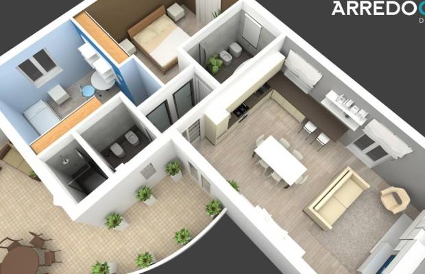 Home Staging? ArredoCAD!