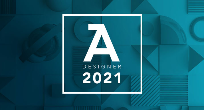 ArredoCAD Designer version 2021: use your creativity!