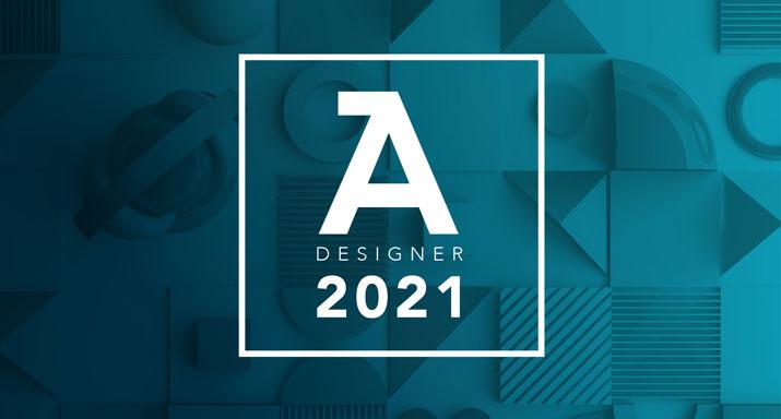 ArredoCAD Designer versione 2021: libera la tua creatività!