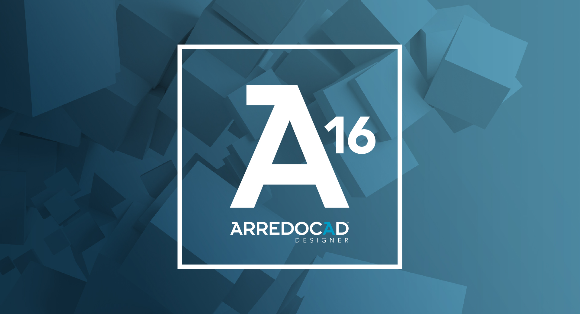 ArredoCAD Designer version 16: find out all the new tools for your 3D archive!