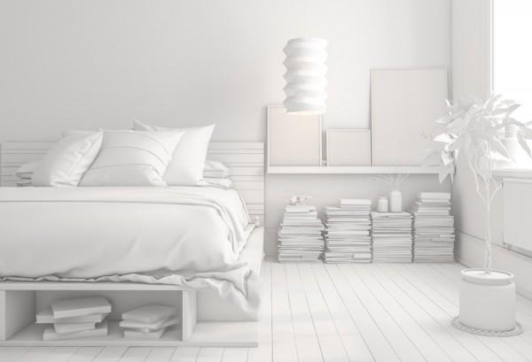 I migliori formati e strumenti per presentare il tuo progetto di interior design.