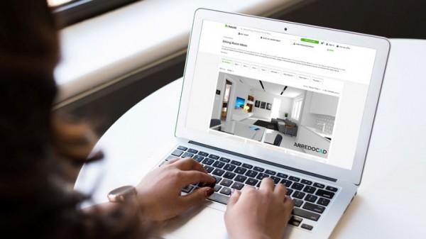 Marketing per l'interior design: come valorizzare la propria attività sulla piattaforma Houzz