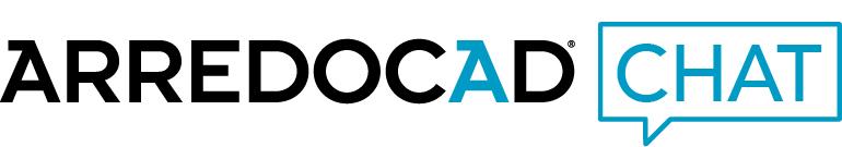ArredoCAD - Chat di supporto