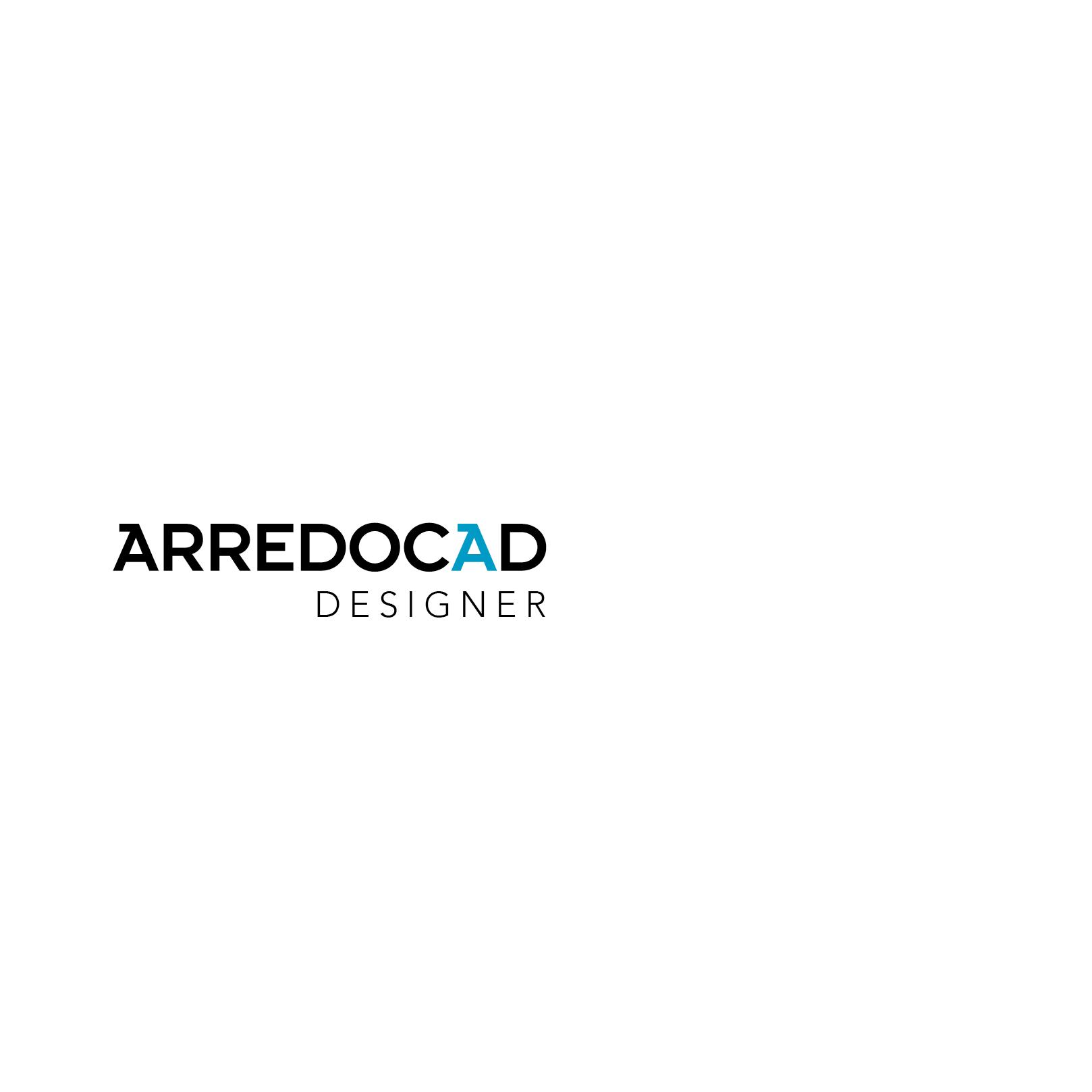 Nuovo ArredoCAD 14.5
